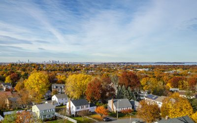 114 Whitwell Street Community Update October 16th
