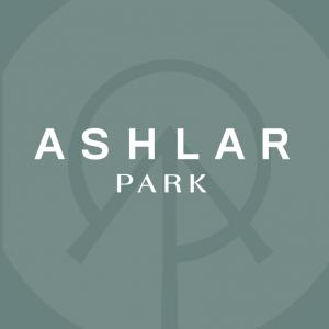 Ashlar Park Logo